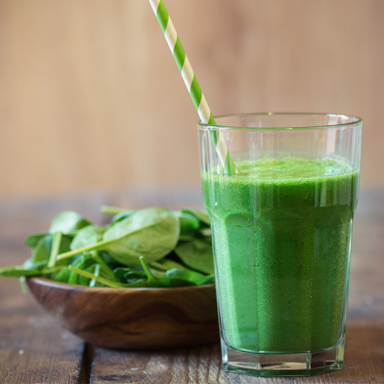 60-second-smoothies-30-day-challenge-by-healthista-com-spring-green-weight-management2