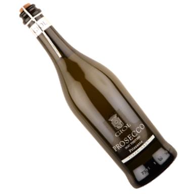 prosecco-giol-prosecco-frizzante-bianco-7-best-organic-wines-healthista