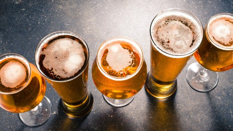 beer-how-many-units-of-alcohol-by-healthista