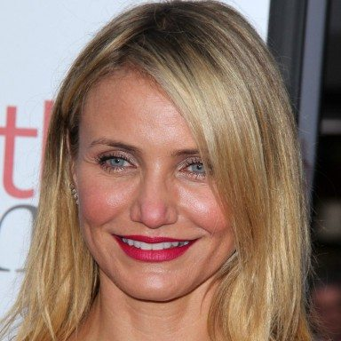 cameron-diaz-5-celebrities-with-rosacea-by-healthista