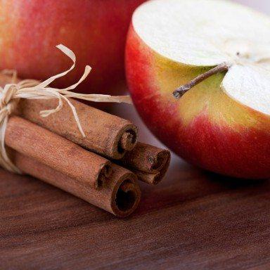 cinammon-apple-top-10-superfoods-by-healthista