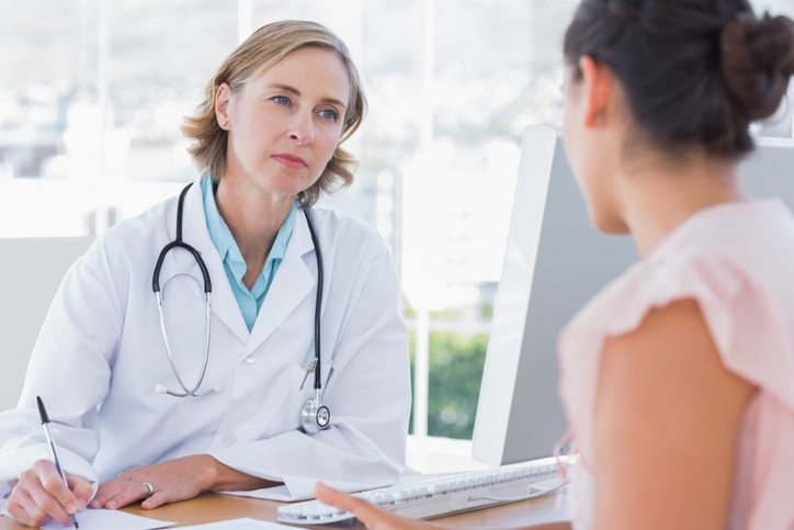 doctor-talking-to-patient-what-is-misophonia-by-healthista-com