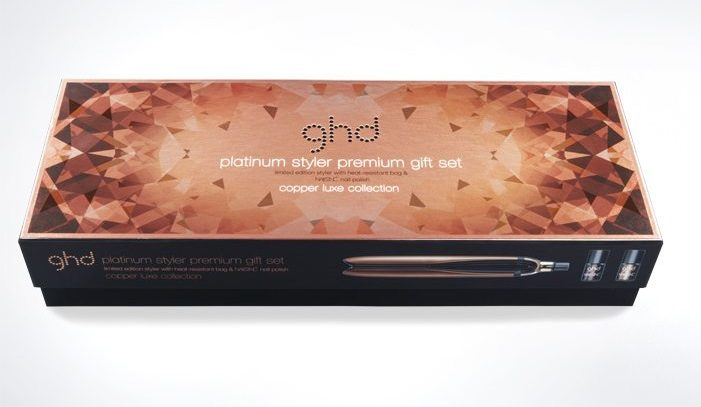 ghd-copper-luxe-platinum-styler-review-by-healthista-com3