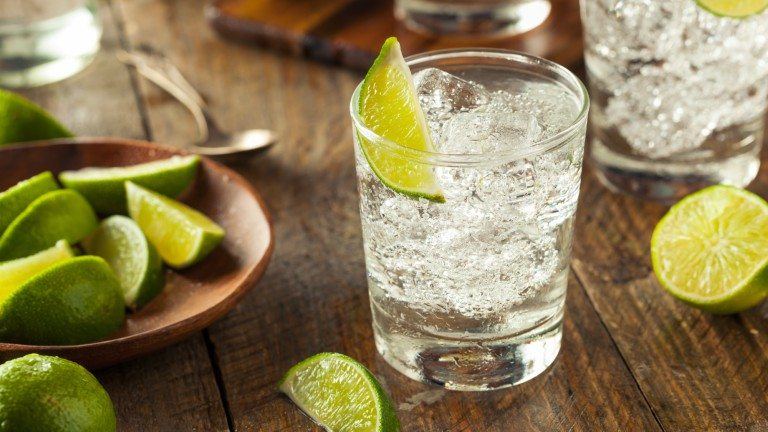 gin-and-tonic-how-many-units-of-alcohol-by-healthista
