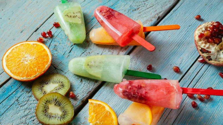 lollies-suagr-free-desserts-by-healthista