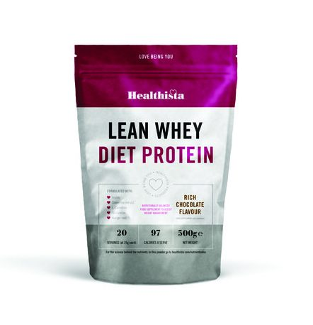 _healthista_protein_powder_lean_whey
