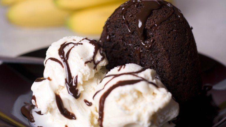 sugar-free-desserts-by-healthista