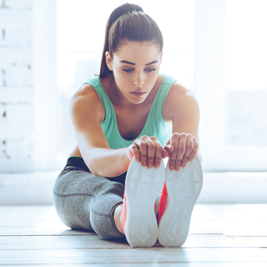 touching-toes-woman-featured-30-day-hiit-challenge-day-8-by-healthista
