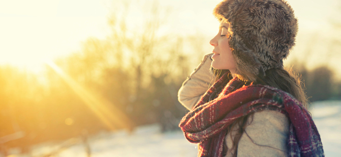 winter-sun-and-snow-how-to-get-more-vitamin-d-the-sunshine-vitamin-during-the-winter-by-healthista