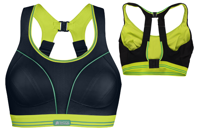d60234e8b7c 5 best sports bras for large breasts, by healthista.com