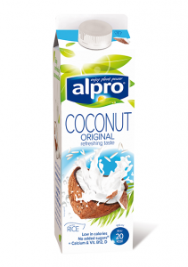 alpro-coconut-original-veganuary-challenge-why-im-doing-the-4-week-vegan-challenge-by-healthista