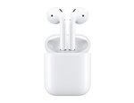 Apple AirPods daily, Apple AirPods defy gravity in new advert by healthista