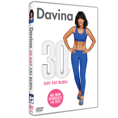 davina-mccall-30-day-fat-burn-review3