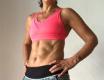 Davina-McCall-30-day-fat-burn-review8