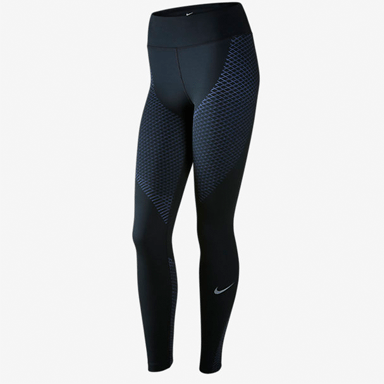 FKA-twigs-new-nike-spring-zonal-tights-collection-by-healthista.comsff.png