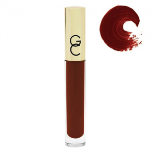 gerard-cosmetics-get-the-golden-globes-beauty-look-by-healthista