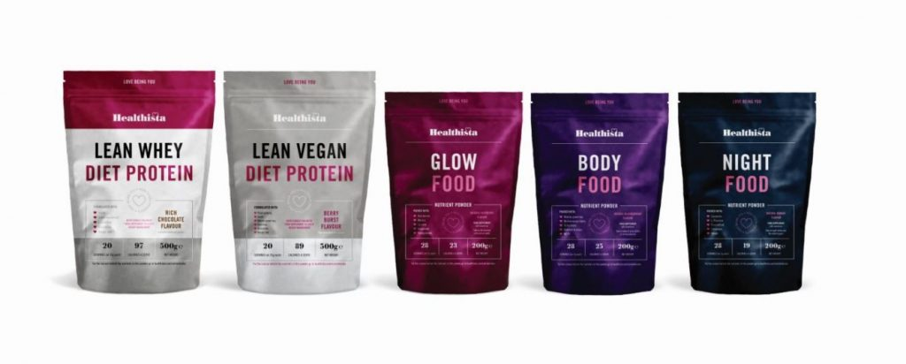Healthista-Protein-Diet-Nutrient-Powders-ALL-PACKS-PROMO-LOW-1326x534