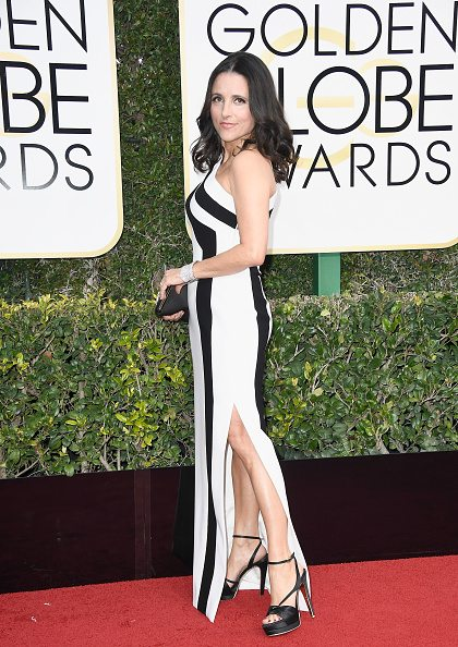 Julia-Louis-Dreyfus-best-golden-globe-bodies-by-healthista.com