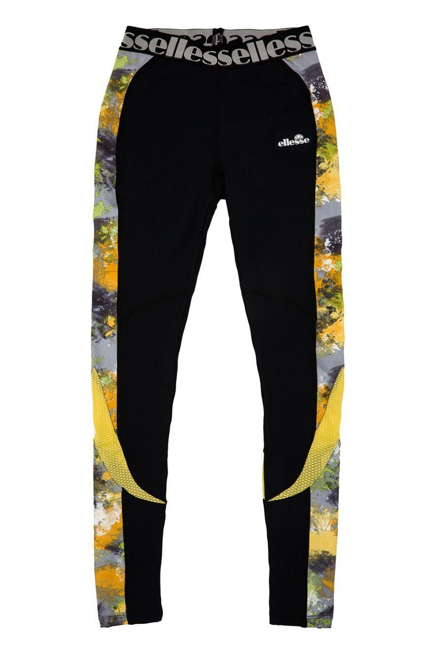 lucy-mecklenburgh-ellesse-eco-leggings