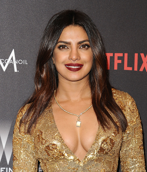 priyanka-chopra-get-the-golden-globes-beauty-look-by-healthista