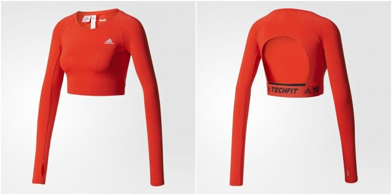 crop-top-back-and-front-new-adidas-training-kit-by-healthista