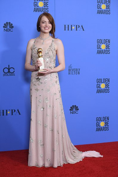 emma-stone-best-golden-globe-bodies-by-healthista.com_