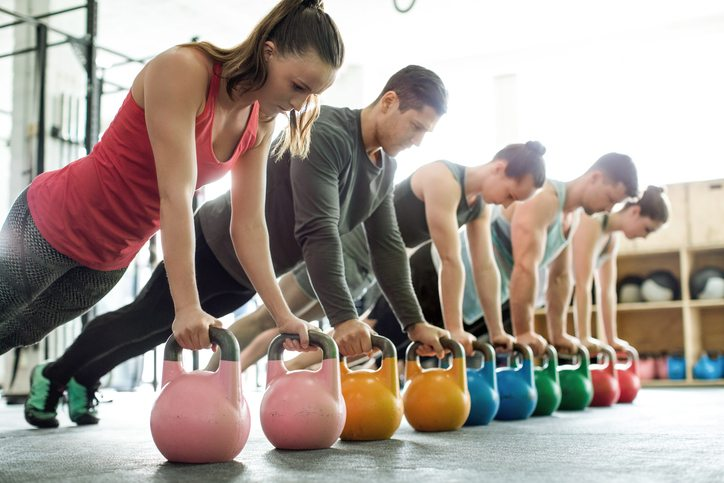 health-and-wellbeing-events-in-london-by-healthista.com_.jpg