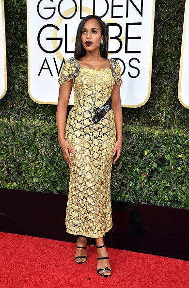 kerry-washington-best-golden-globe-bodies-by-healthista-com