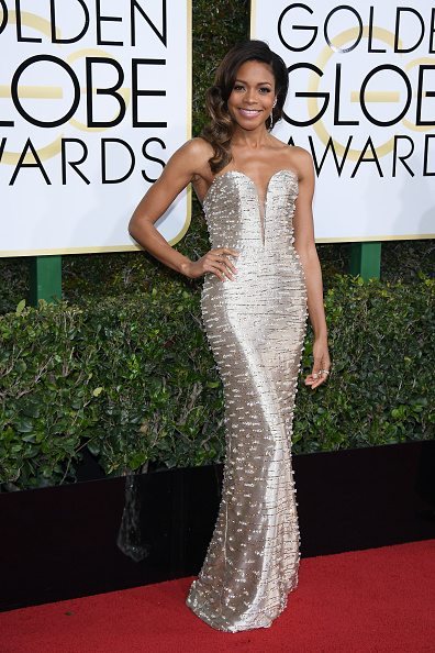 naomie-harris-best-golden-globe-bodies-by-healthista.com_.