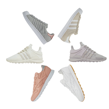 pastel-trainers-feature-jd-sports-previews-ss17-kit-by-healthista