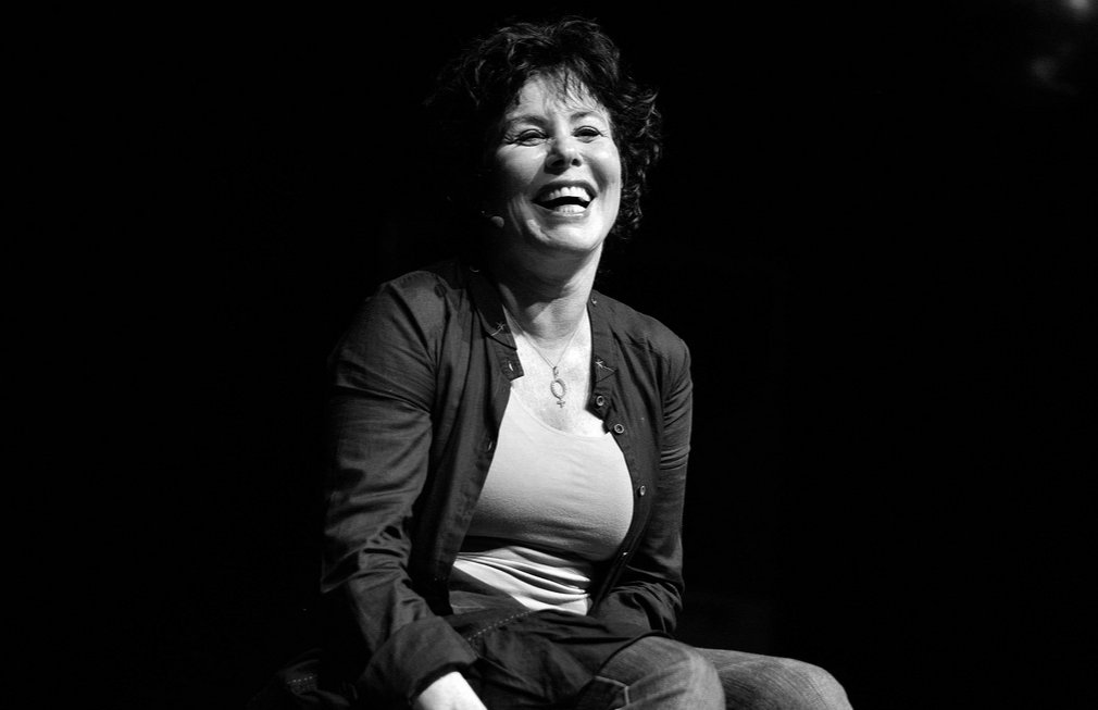 ruby-wax-tour-frazzled-best-events-in-london-by-healthista