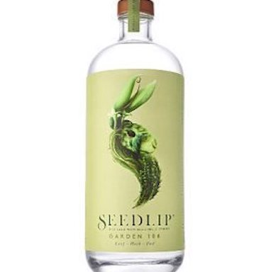 seedlip-why-i-gave-up-alcohol-mocktail-recipes-charlotte-dormon-by-healthsita.com