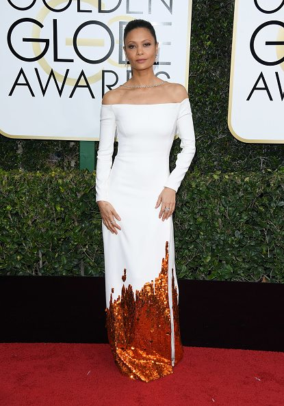 thandie-newton-best-golden-globe-bodies-by-healthista-com