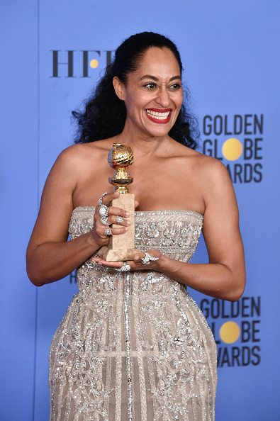tracee-ellis-ross-best-golden-globe-bodies-by-healthista-com