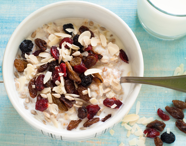 5-low-sugar-breakfasts-ready-in-ten-minutes-or-less-PLUS-why-eating-less-sugar-in-the-morning-could-change-your-life.