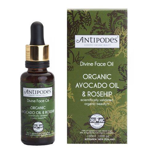 Organic Mesquite Powder Raw 350g: Divine Organics – Quotes