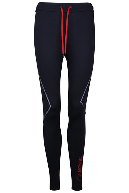 Sundried leggings, Best eco fitness brands by healthista