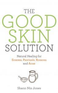 4 best cookbooks for beautiful skin Healthista