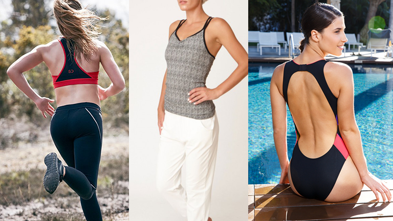 ethical fitness main, best eco fitness brands by healthista
