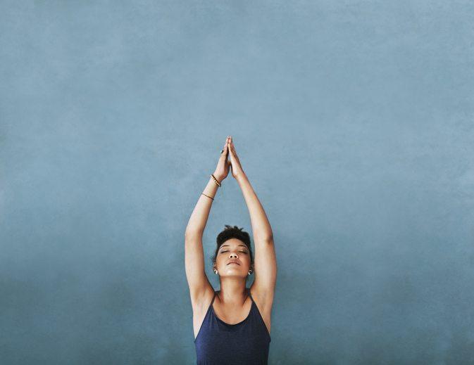 floatation-therapy.-meditation