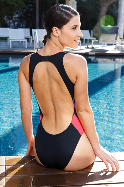 open back, best eco fitness brands by healthista