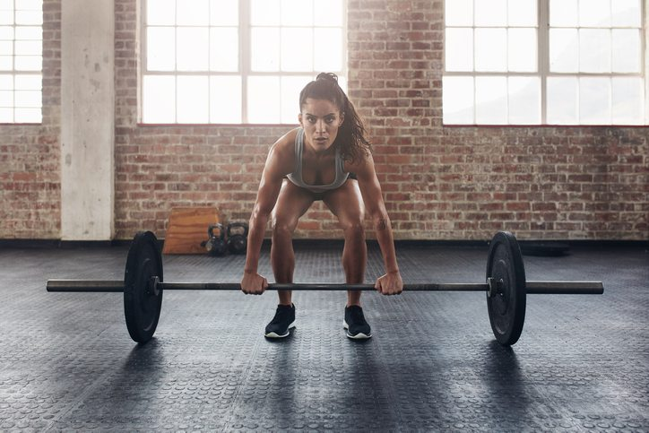 20-best-fitness-tips-lifting-weights-healthista-