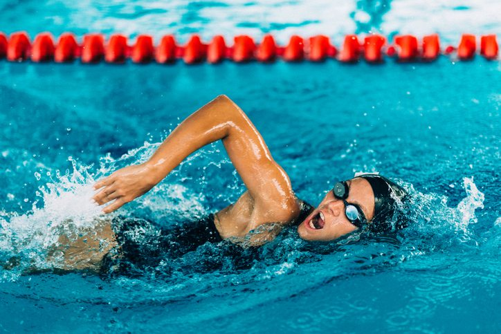 20-best-fitness-tips-swimming-Healthista