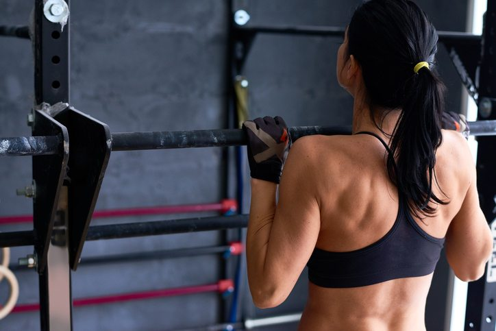20-best-fitness-tips.-pull-up.-Healthista