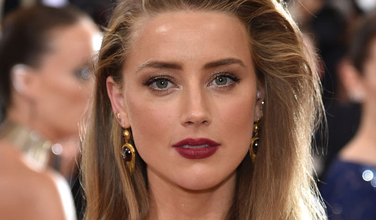 3 red carpet beauty looks The make-up artist reveals how-to, by healthista (4)