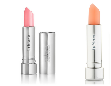 Best tinted lip balm - Zelens Lip Enhancer, by healthista.com (feature)