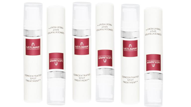Merumaya-Concentrated-Spot-Treatment-best-spot-cream-healthista-beauty-review