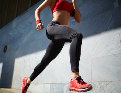 This workout can REVERSE ageing Healthista HIIT feature