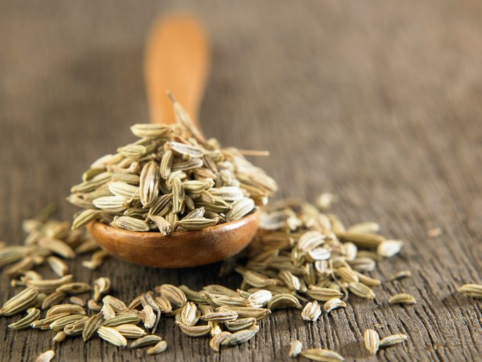 cumin-seeds-amazing-edible-seeds-How-To-Cook-Healthy-For-Beginners-healthy-seeds-to-start-using-now-by-healthista.com