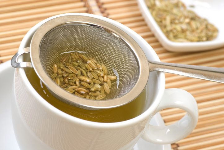 fennel-tea-amazing-edible-seeds-How-To-Cook-Healthy-For-Beginners-healthy-seeds-to-start-using-now-by-healthista.com